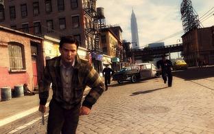 Images Mafia II Xbox 360 - 1