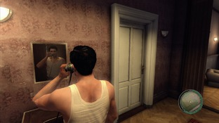 Test Mafia II Xbox 360 - Screenshot 169