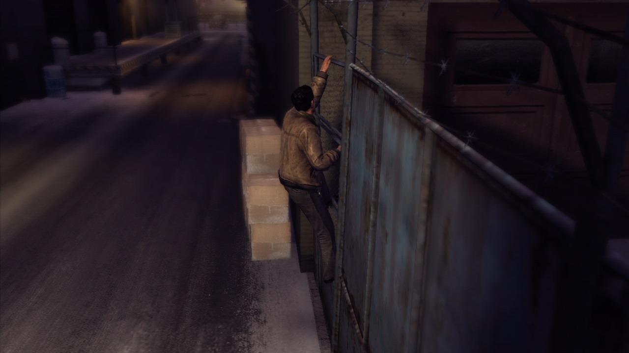 http://image.jeuxvideo.com/images/x3/m/a/mafia-ii-xbox-360-192.jpg