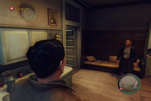 Mafia II 360 - Screenshot 203