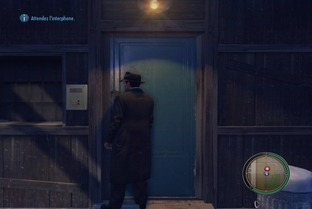 Mafia II 360 - Screenshot 220