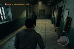 Mafia II 360 - Screenshot 227