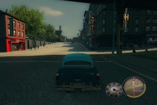 Mafia II 360 - Screenshot 239