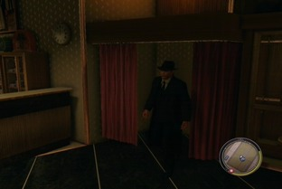 Mafia II 360 - Screenshot 244