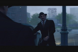 Mafia II 360 - Screenshot 271