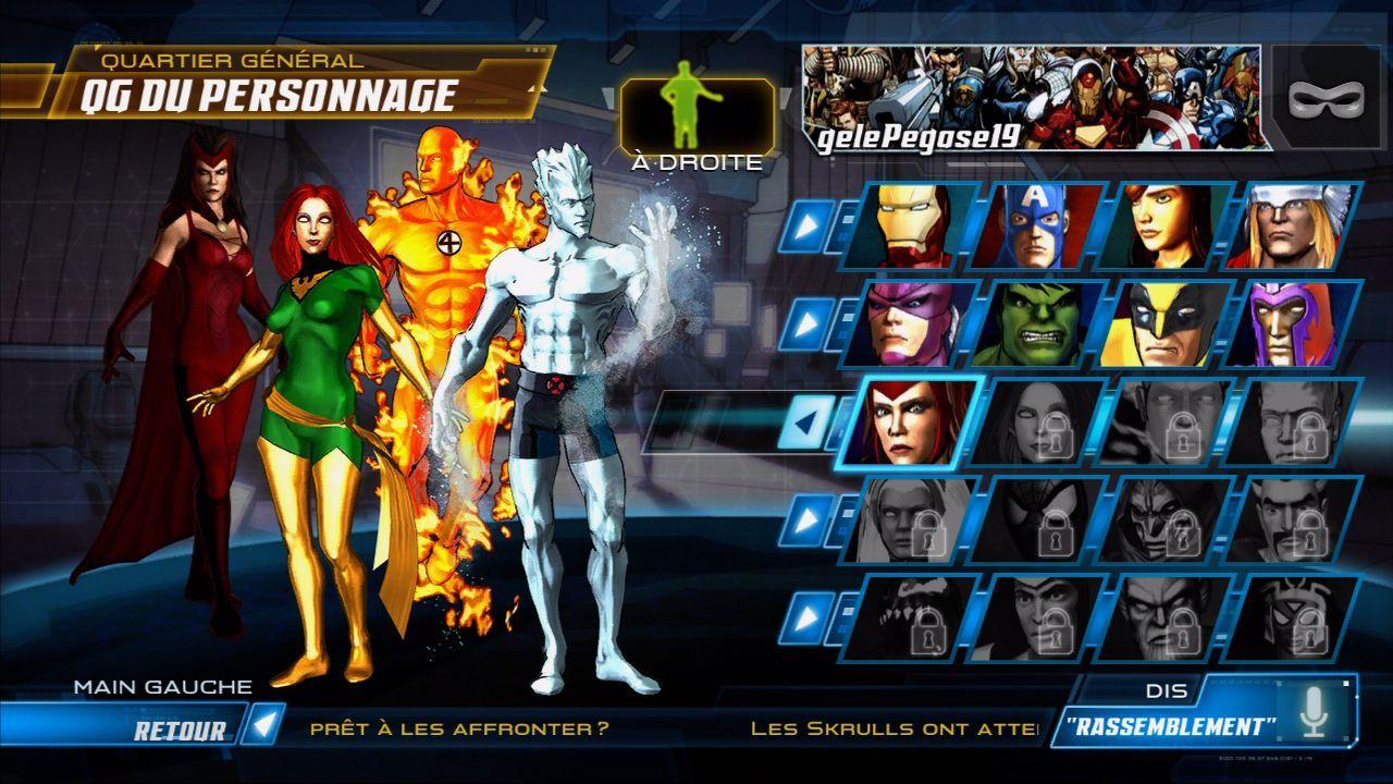 UL ] Marvel.Avengers.Battle.for.Earth.XBOX360-iMARS