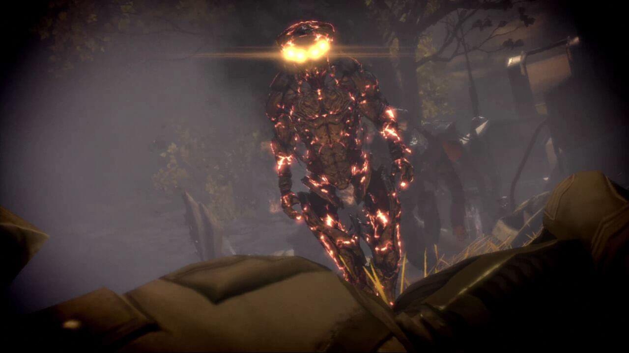 jeuxvideo.com Mass Effect 2 - Xbox 360 Image 168 sur 361