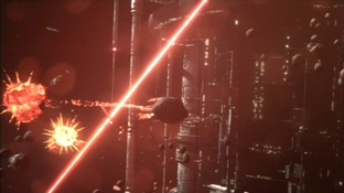 Mass Effect 3 : Omega Xbox 360
