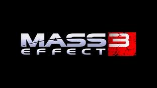 Un DLC multi gratuit pour Mass Effect 3