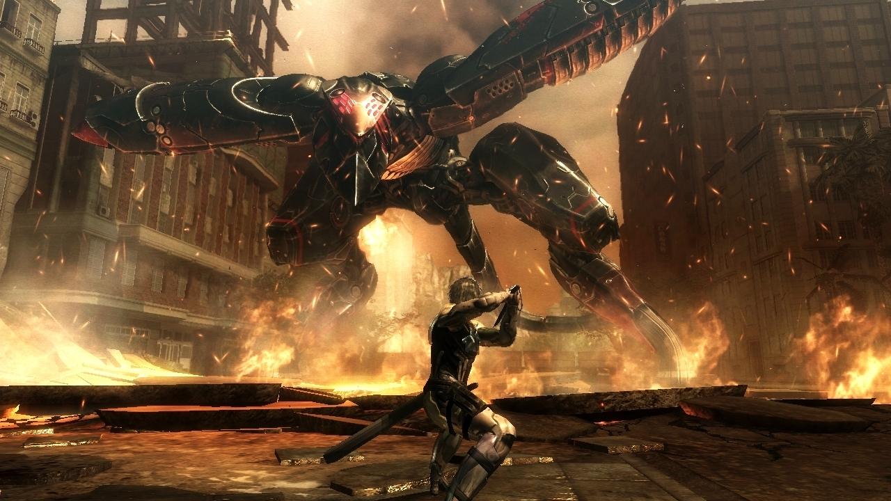 Konami annonce Metal Gear Solid Ground Zero Metal-gear-rising-revengeance-xbox-360-1345020296-040