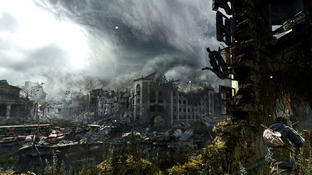 E3 2012 : Image