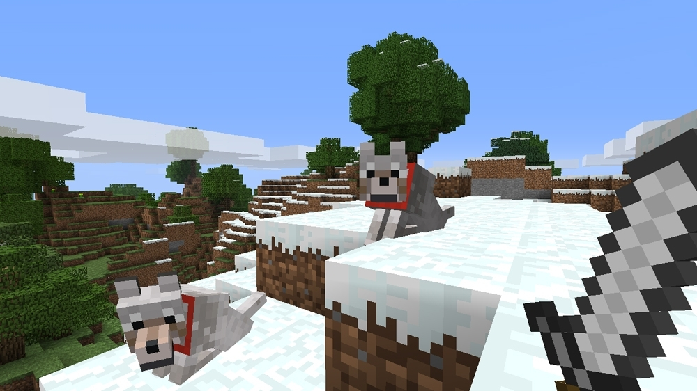News minecraft Minecraft-xbox-360-1332443277-010