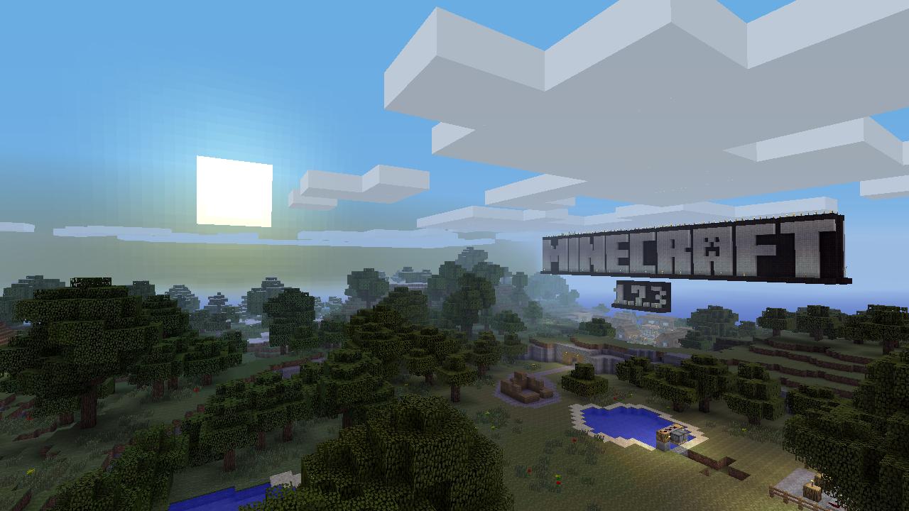 News minecraft Minecraft-xbox-360-1341413797-062