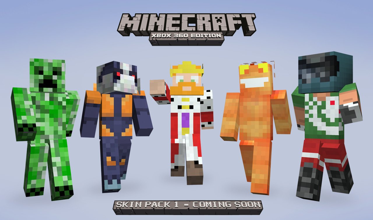News minecraft Minecraft-xbox-360-1341413797-068