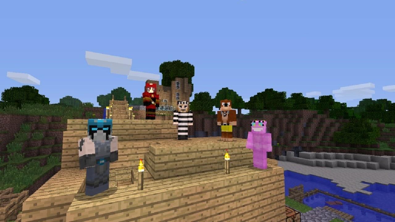 News minecraft Minecraft-xbox-360-1341565642-069