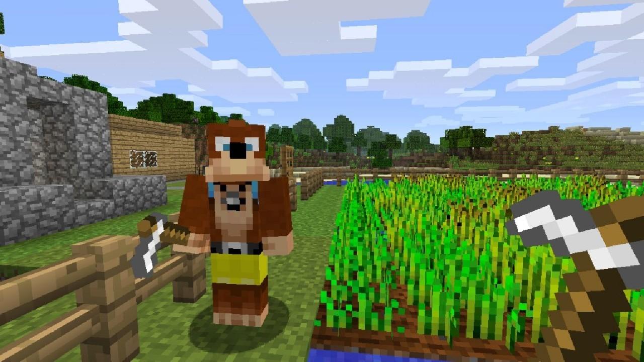 News minecraft Minecraft-xbox-360-1341565642-070