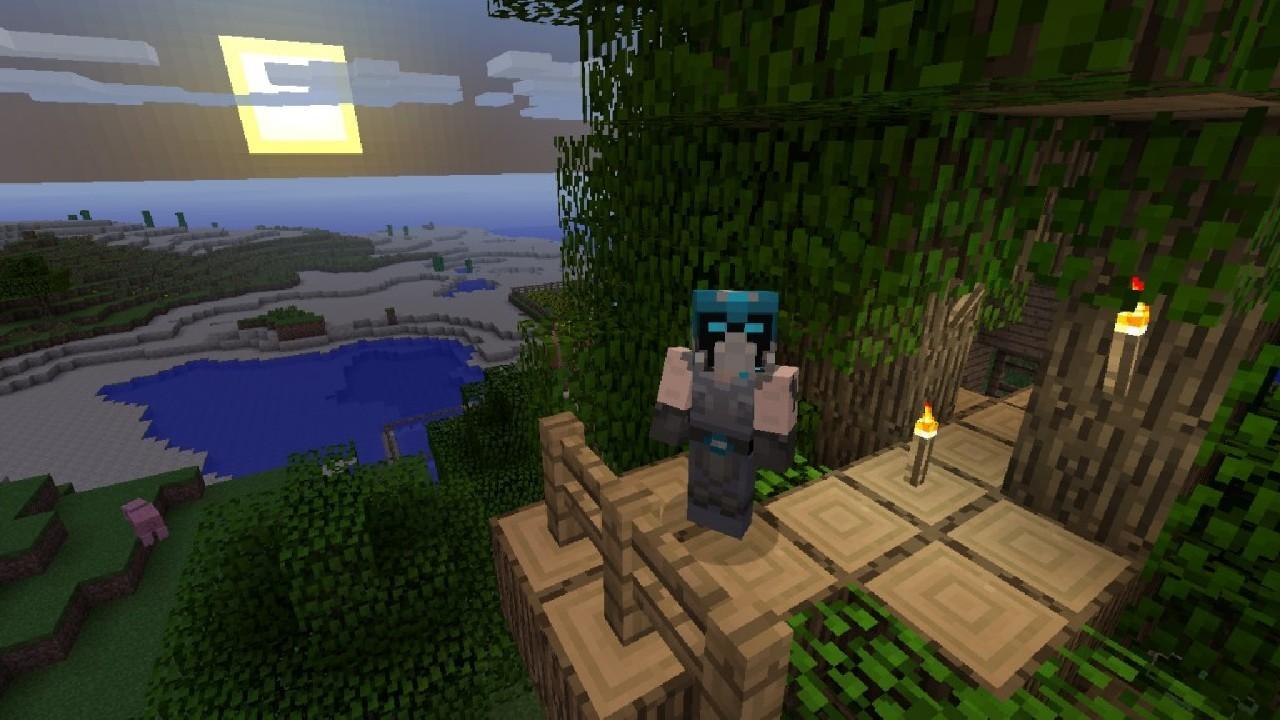 News minecraft Minecraft-xbox-360-1341565642-071