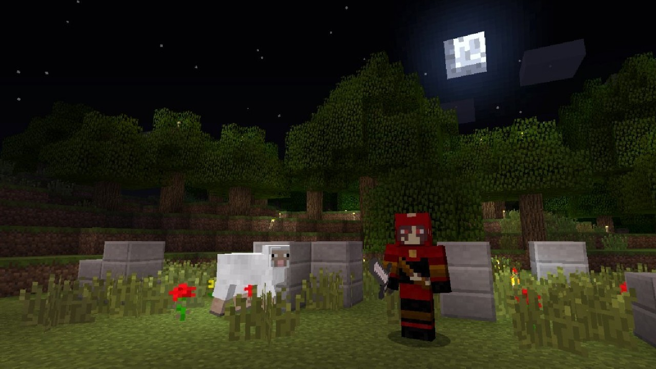 News minecraft Minecraft-xbox-360-1341565642-072