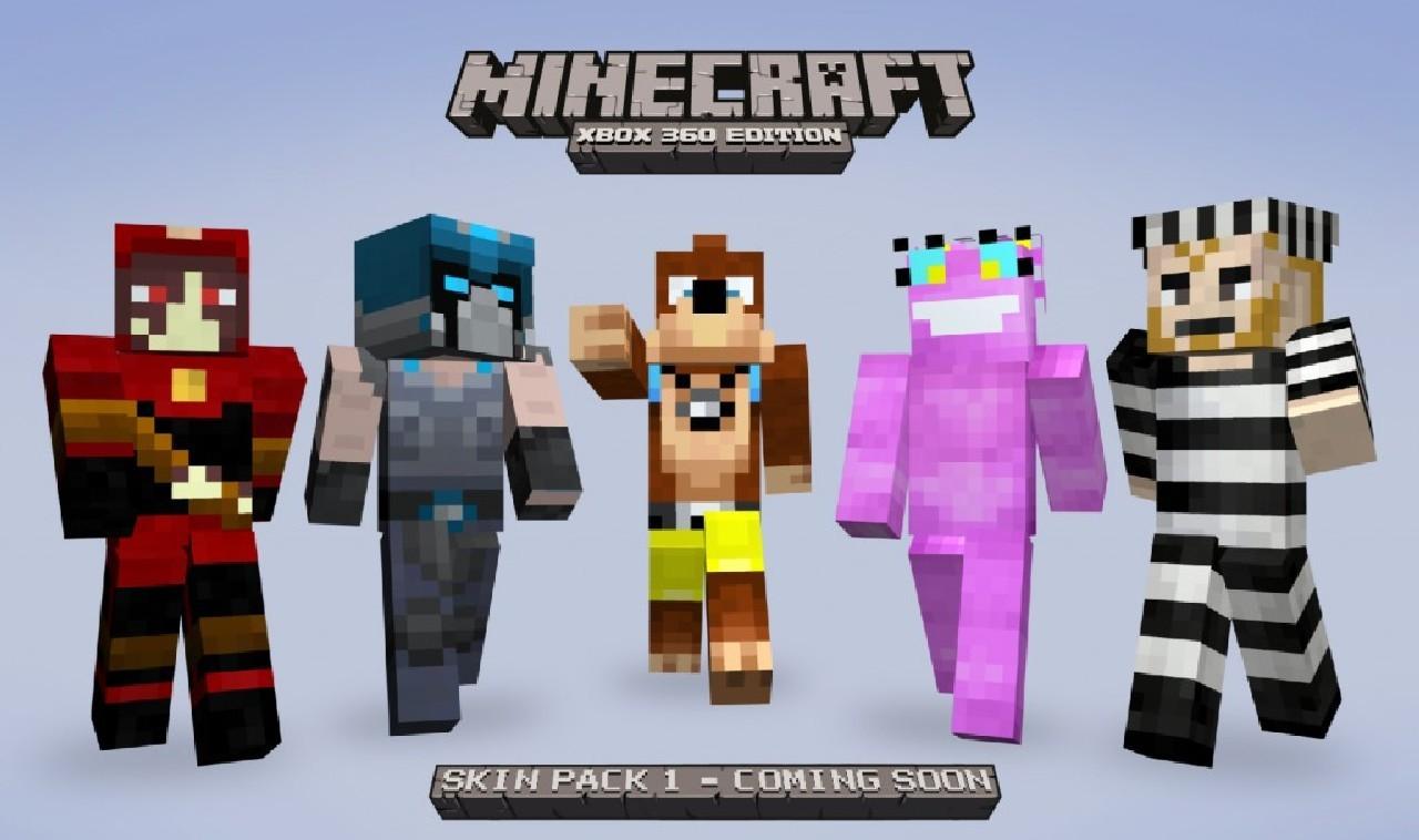 News minecraft Minecraft-xbox-360-1341565702-073