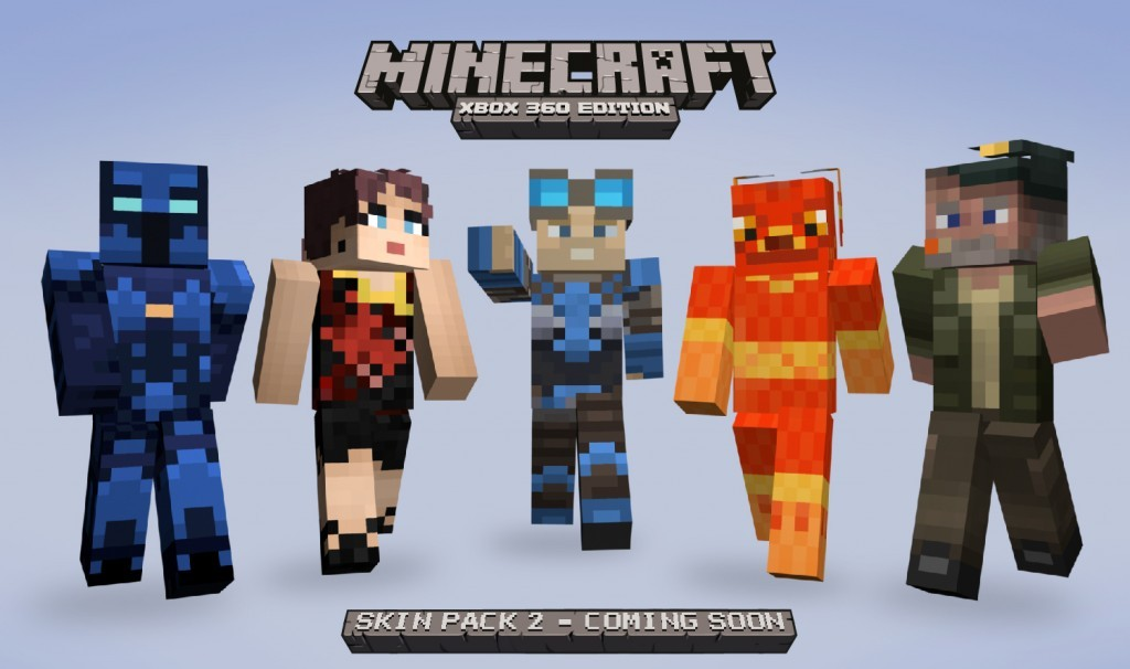 News minecraft Minecraft-xbox-360-1344621990-074