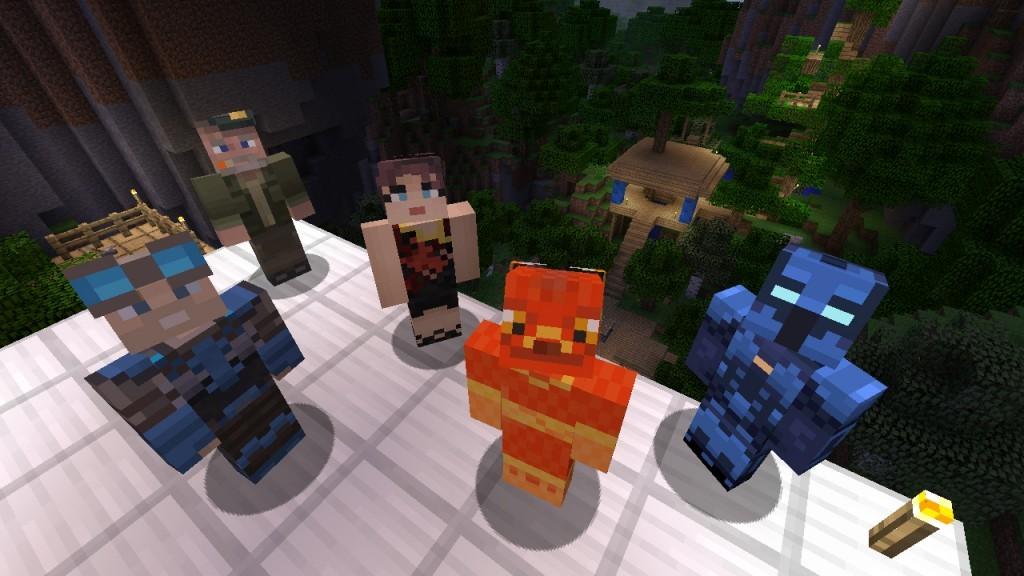 News minecraft Minecraft-xbox-360-1344621990-075