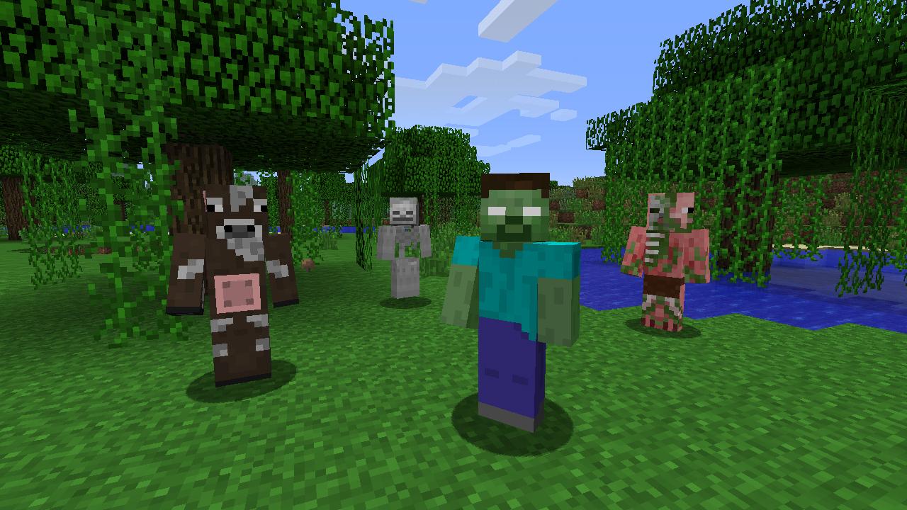 News minecraft Minecraft-xbox-360-1350074183-079