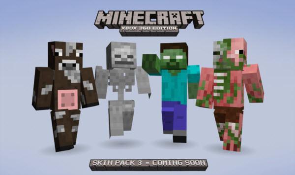 News minecraft Minecraft-xbox-360-1350315981-080