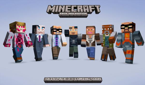 News minecraft Minecraft-xbox-360-1350315981-082