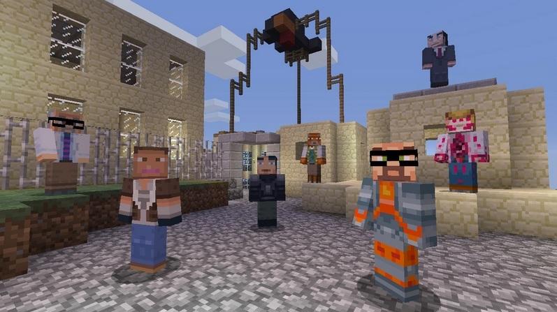 News minecraft Minecraft-xbox-360-1350315981-084
