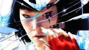 Mirror's Edge 2 apparaît sur Amazon.de