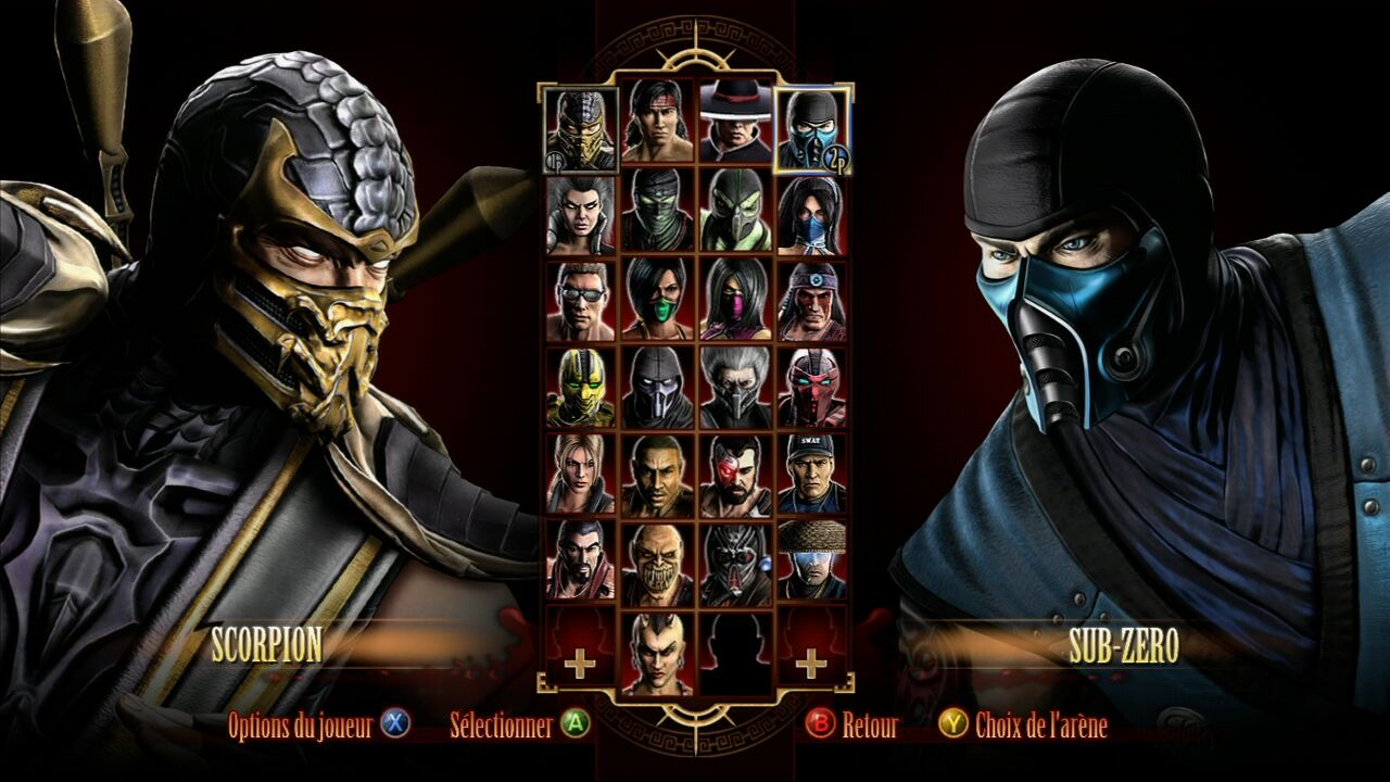 Mortal Kombat Mortal-kombat-xbox-360-1303456870-043