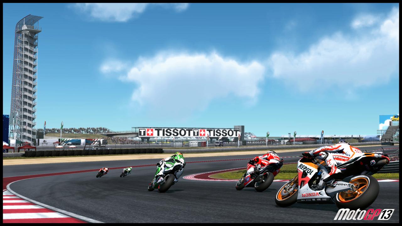 لمحبي سياقة الدراجات النارية Moto GP 13 Motogp-13-xbox-360-1369125158-022