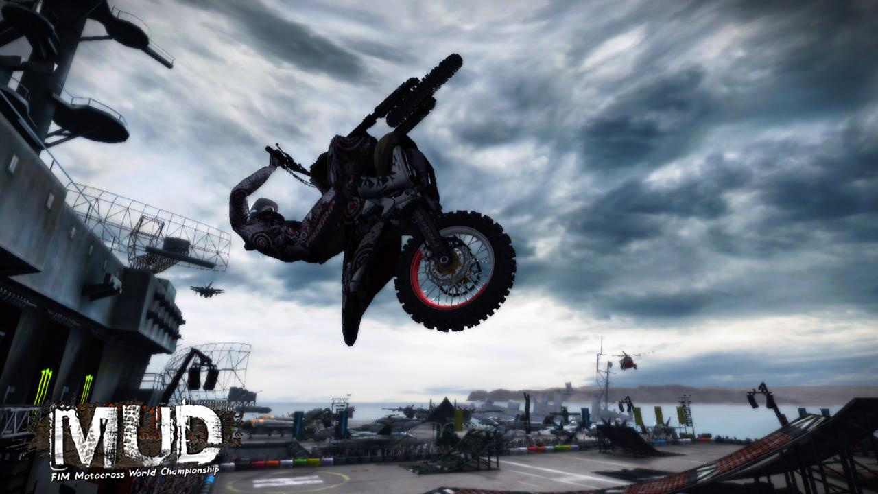 [Resim: mud-fim-motocross-world-championship-xbo...80-013.jpg]