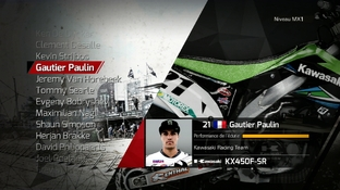 Results for: Mxgp The Official Motocross Videogame For Playstation 3