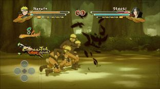 Test Naruto Shippuden : Ultimate Ninja Storm 3 Xbox 360 - Screenshot 183