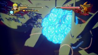 Test Naruto Shippuden : Ultimate Ninja Storm 3 Xbox 360 - Screenshot 186