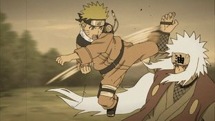Test Naruto Shippuden : Ultimate Ninja Storm 3 Xbox 360 - Screenshot 191