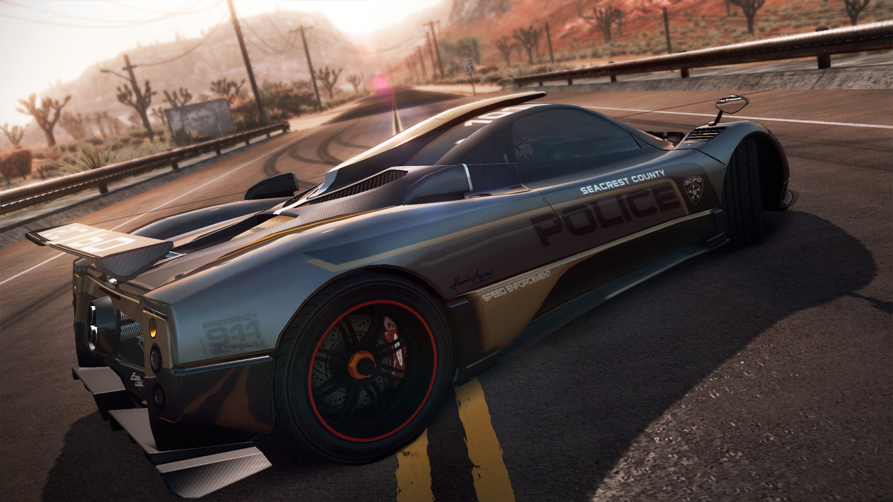 need-for-speed-hot-pursuit-xbox-360-032.jpg