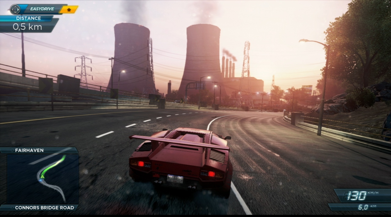 http://image.jeuxvideo.com/images/x3/n/e/need-for-speed-most-wanted-xbox-360-45205-1351700799-038.jpg
