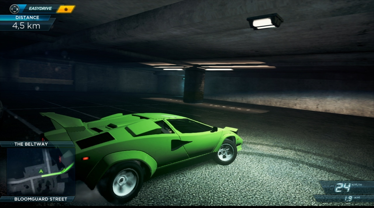 http://image.jeuxvideo.com/images/x3/n/e/need-for-speed-most-wanted-xbox-360-45205-1351700799-066.jpg