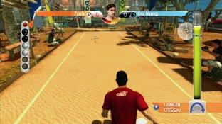 Images Obut Pétanque 2 Xbox 360 - 2