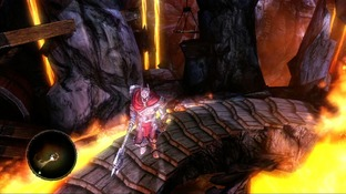Test Overlord II Xbox 360 - Screenshot 64
