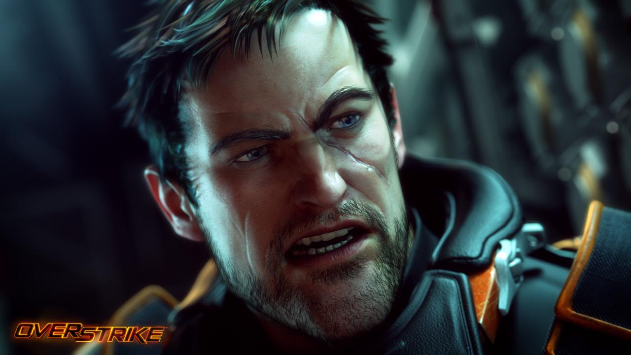 http://image.jeuxvideo.com/images/x3/o/v/overstrike-xbox-360-1307389668-003.jpg
