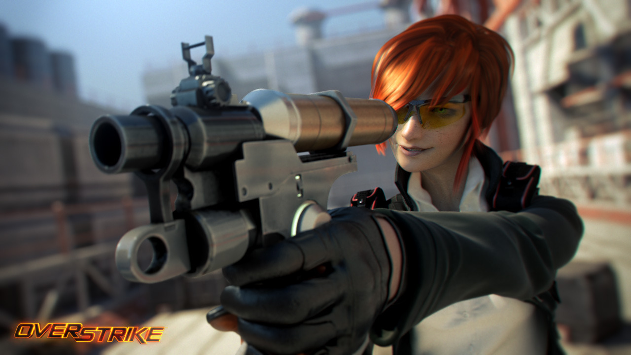 http://image.jeuxvideo.com/images/x3/o/v/overstrike-xbox-360-1307389668-004.jpg