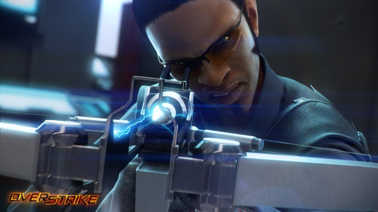 http://image.jeuxvideo.com/images/x3/o/v/overstrike-xbox-360-1307389668-005.jpg