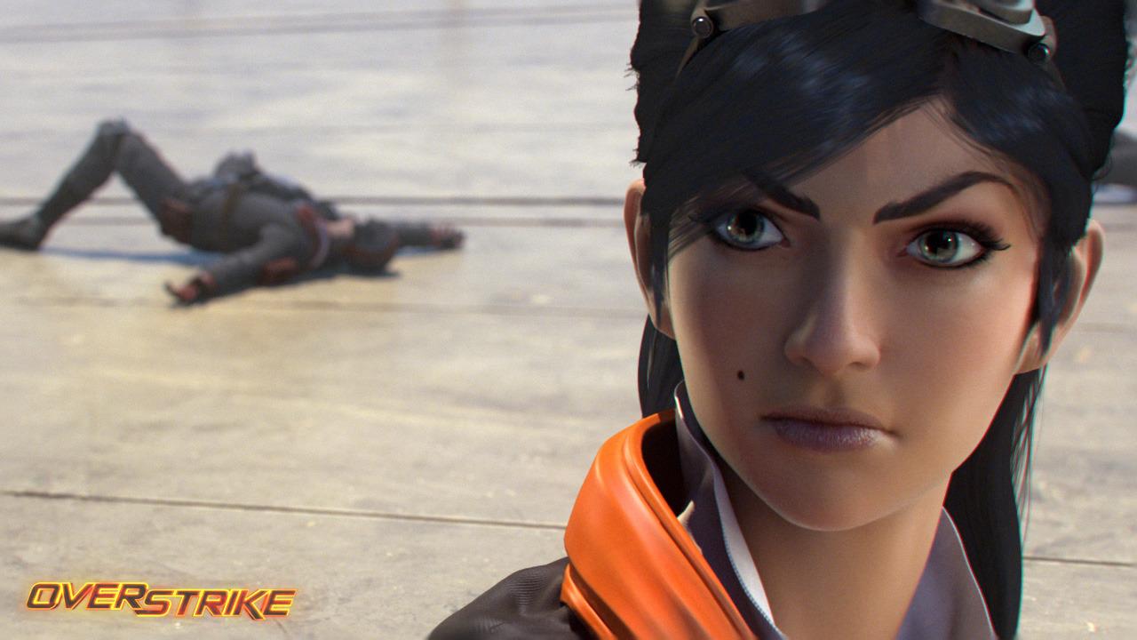 http://image.jeuxvideo.com/images/x3/o/v/overstrike-xbox-360-1307389668-006.jpg