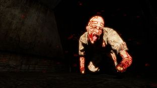 Painkiller : Hell & Damnation en avril sur consoles