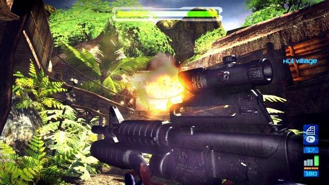 La Xbox 360 Pdzex3017