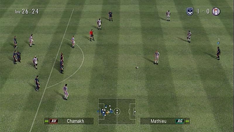 PES et FIFA - Page 2 Pes6x3210