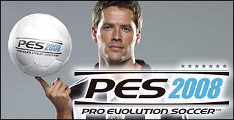 Pro Evolution Soccer [PES 2008] Full DVD Pes7x300b